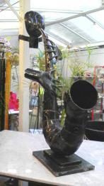 Foire internationale antiquités - brocante