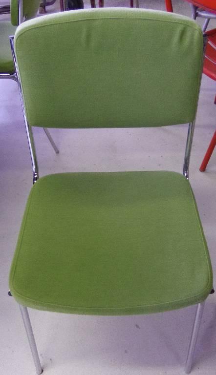 Chaise vintage | Puces Privées