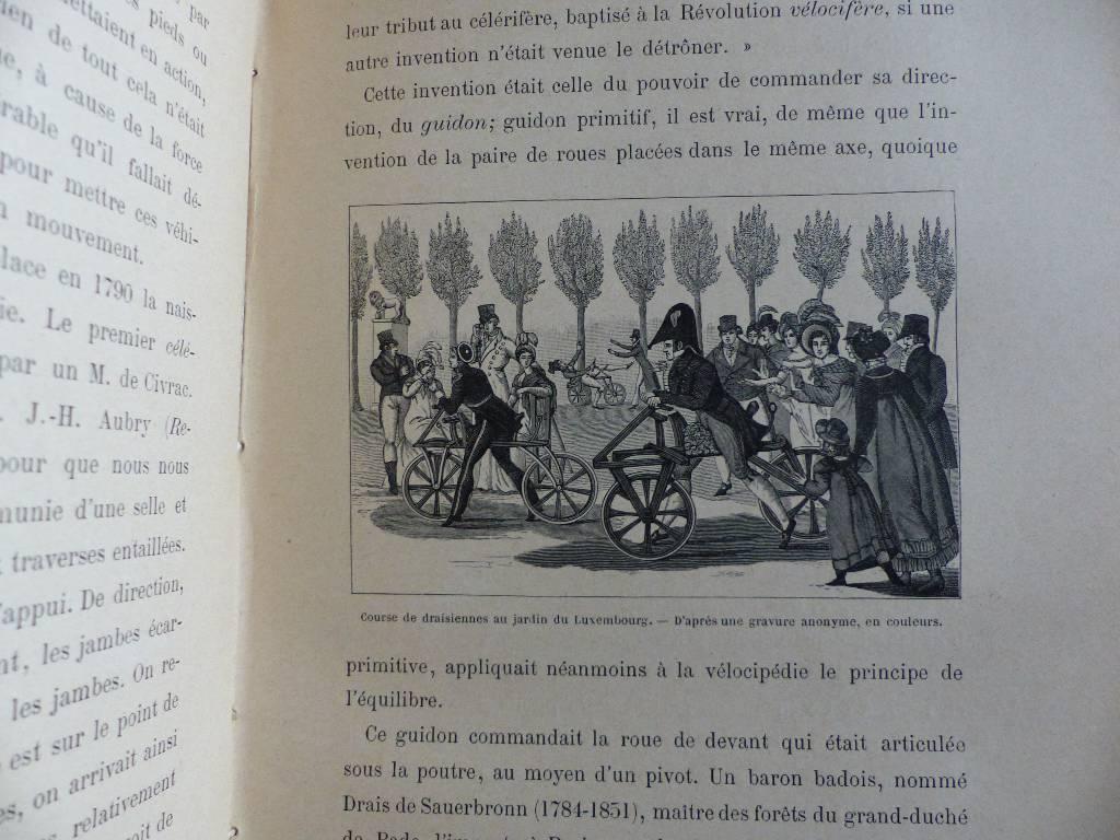 No - 294 - Du char Antique à l'automobile . Les siècles de la locomotion et du transport par voie de terre . | Puces Privées