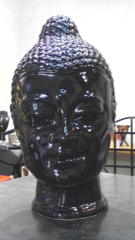 Bouddha | Puces Privées