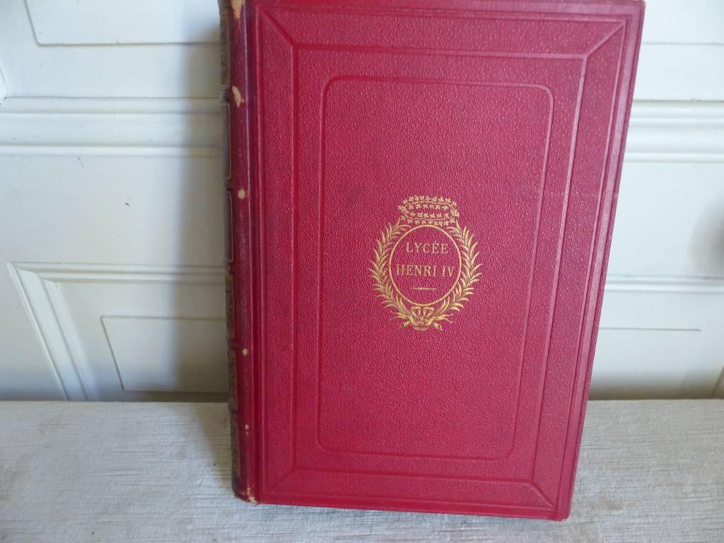 No - 304 -  Le monde physique - LA PESANTEUR et la gravitation universelle - LE SON par Amédée Guillemin 1881   Puces Privées
