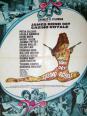affiche cinéma Casino royale, Affiches anciennes (cinéma, theâtre, publicitaire), Image   Puces Privées