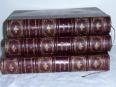 No - 16 - Oeuvres complètes de François Coppée en 3 tomes  Poésies- Théâtre - Prose., Littérature, Livres | Puces Privées