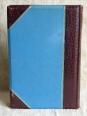 No - 20 -  Tombouctou la mystérieuse par Félix Dubois 1897, Voyages, Livres | Puces Privées