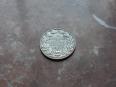 No - 34 -  Médailles: lot de six  médailles argent., Numismatique, Collections | Puces Privées