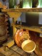 Etabli de tailleurs de pierres | Puces Privées