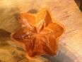 Moule à gâteau alsacien | Puces Privées