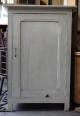 Armoire ancienne en bois | Puces Privées