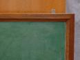 Tableau d'école, Autres, Mobilier | Puces Privées