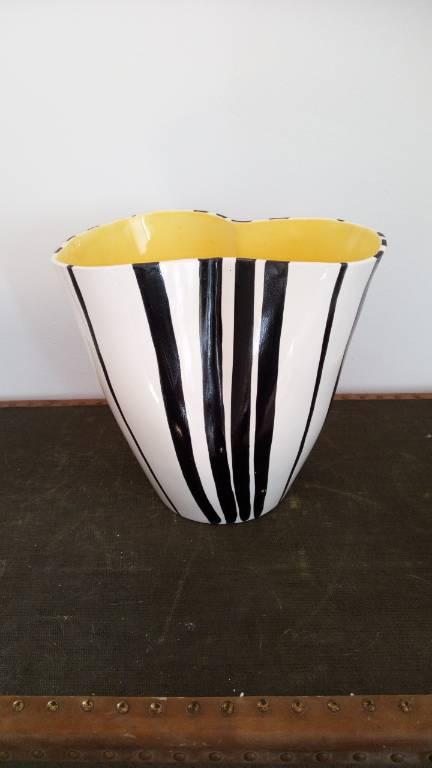 Vase Revernay | Puces Privées