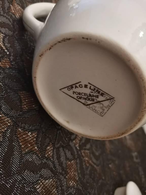 cafetières | Puces Privées