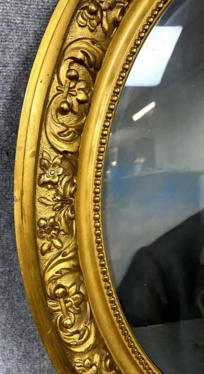 Ana Coquet-Collignon illustre peintre exposée au Musée des Beaux Arts de Genève  : | Puces Privées