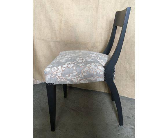 Chaises Art Déco | Puces Privées