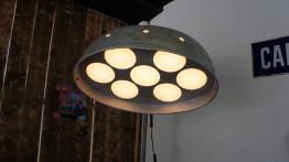 Brocante 51, vitrine Indus Concept Store, brocante Marne | Puces Privées