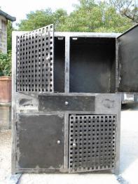 Brocante 84, vitrine LA BOUTIQUE DE PASCALE, brocante Vaucluse | Puces Privées