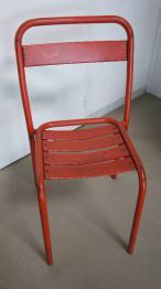 chaises jeremy harvey | Puces Privées