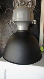 Luminaire design | Puces Privées
