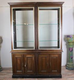 Brocante 71, vitrine Vitrine de Dépôt vente la Gondole, brocante Saone-et-Loire | Puces Privées
