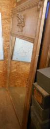 Brocante 71, vitrine CR décoration - Brocante, brocante Saone-et-Loire | Puces Privées