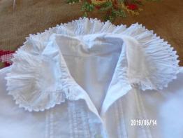 Brocante 81, vitrine L'ATELIER DE CAMPAGNE, brocante Tarn | Puces Privées