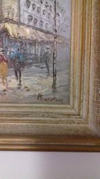 Brocante 30, vitrine La Belle Etoile, brocante Gard   Puces Privées