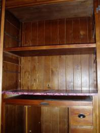 Brocante 13, vitrine Vitrine de JOSETTE BECQUART, brocante Bouches-du-Rhone | Puces Privées