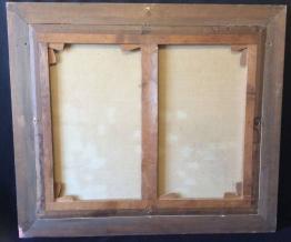 Brocante 13, vitrine artculture6, brocante Bouches-du-Rhone | Puces Privées