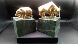 Metallerie cuivre