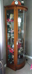 Brocante 57, vitrine COLLECTION, brocante Moselle | Puces Privées