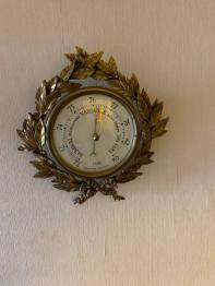 Brocante 77, vitrine Vitrine de CLAUDE CHICHE, brocante Seine-et-Marne | Puces Privées
