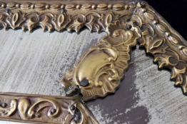 Brocante 84, vitrine Vitrine de Philippe DYGA, brocante Vaucluse   Puces Privées