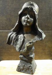 Bronze ancien