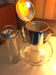 Brocante 33, vitrine josé diez, brocante Gironde | Puces Privées