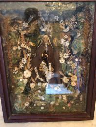 Brocante 69, vitrine PUCES ET ENCORE, brocante Rhone | Puces Privées