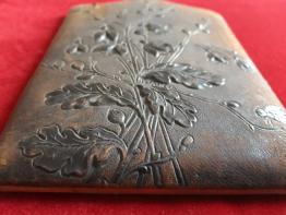 Brocante 29, vitrine Vitrine de la brocante LE STER, brocante Finistere | Puces Privées