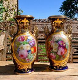 Art décoratif