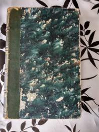 Brocante , vitrine Vitrine de Smaile Laouissi, brocante | Puces Privées