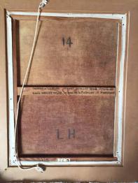 Brocante , vitrine Vitrine de Cédric Pierre, brocante | Puces Privées