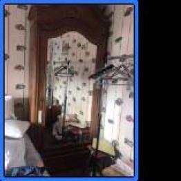 Brocante 92, vitrine Vitrine de Aline DEMAY, brocante Hauts-de-Seine   Puces Privées