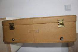 Brocante 59, vitrine Vitrine de SIMON, brocante Nord | Puces Privées