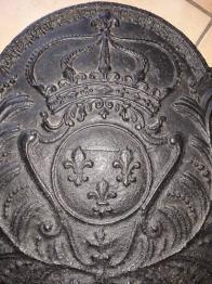 Brocante 89, vitrine Vitrine de martine bardin, brocante Yonne | Puces Privées