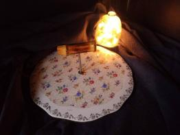 Brocante 69, vitrine Vitrine de Jane&Hercule, brocante Rhone | Puces Privées