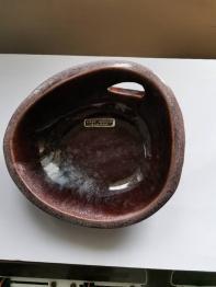 Brocante 89, vitrine Vitrine de Maria Blanco, brocante Yonne | Puces Privées
