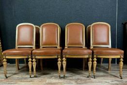 Autres sièges vintage