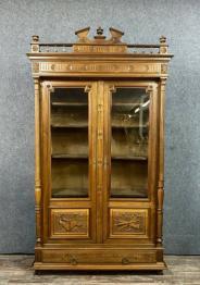Brocante 71, vitrine Vitrine de Brocante géante la gondole + 3000m²d'exposition, brocante Saone-et-Loire | Puces Privées