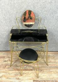 Meuble vintage et meubles anciens
