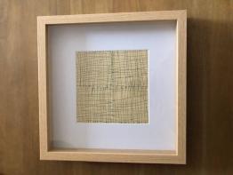 Brocante 92, vitrine Arnaud Charzat, brocante Hauts-de-Seine | Puces Privées