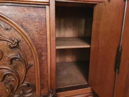 Brocante 67, vitrine Vitrine de Patrick HERTRICH, brocante Bas-Rhin | Puces Privées
