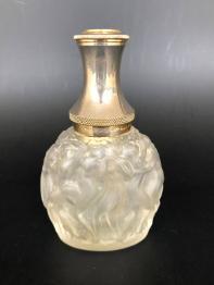Brocante 45, vitrine Florian BRION Antiquités, brocante Loiret | Puces Privées