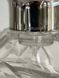 Brocante 74, vitrine Vitrine de Patricia Wiedemann , brocante Haute-Savoie | Puces Privées